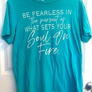 J.Elizabeth T-Shirt